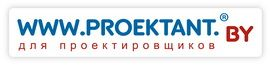 proektant by