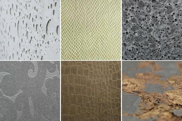 Производство декоративного бетона бетон bbtb