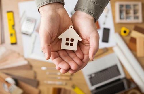 Заявление на ипотечные каникулы в сбербанке онлайн